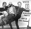 Los Trios Dubious.jpg