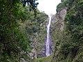 Loshan Waterfall.jpg
