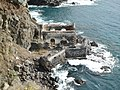 Lost Place near Playa San Juan.JPG