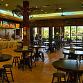 Lost World of Tambun Waves Restaurant.jpg