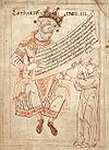 Lotar III