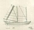 Lotsbåt - 4513938459.jpg