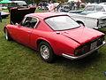 Lotus Elan Plus 2 (466216428).jpg