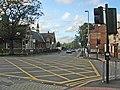 Loughborough Road, Belgrave, Leicester - geograph.org.uk - 70270.jpg
