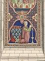 Louis, fils Louis IX.jpg