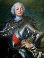 Louis Auguste Augustin d'Affry.jpg