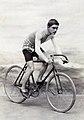 Louis Bastien (sportif).jpg