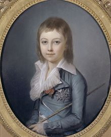 http://upload.wikimedia.org/wikipedia/commons/thumb/4/45/Louis_Charles_of_France5.jpg/220px-Louis_Charles_of_France5.jpg