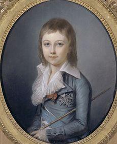 Louis Charles of France5.jpg