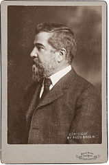 Louis Comfort Tiffany by Pach Bros.jpg
