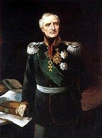 Louis Ferdinand von Rayski - König Johann von Sachsen, 1870.jpg