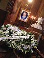 Louis XVII - Gerbe de fleurs.jpg