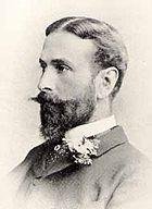 LouisofBattenberg1884