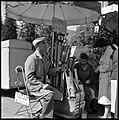 Lourdes, août 1964 (1964) - 53Fi6931.jpg