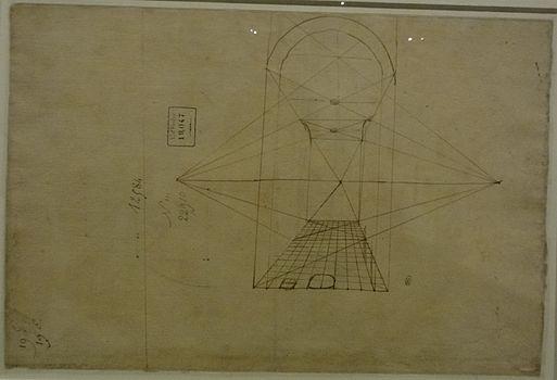 Louvre-Lens - Renaissance - 098 - INV 19047 verso.JPG