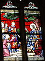 Louvres Église Saint-Justin67079.JPG