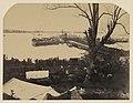 Lower wharf, Belle Plain, built by U.S.M.R.R. Construction Corps LCCN2006681144.jpg