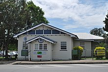 Lowood CWA Rooms.JPG