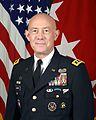 Lt. Gen. Charles D. Luckey.jpg