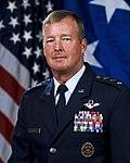 Lt. Gen. Dana T. Atkins.jpg