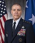 Lt. Gen. Thomas A. Bussiere.jpg