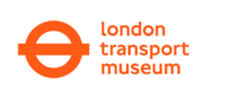 Ltm-logo-orange.png