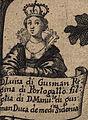 Luísa de Gusmão.jpg