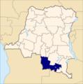 Lualaba 2006.png