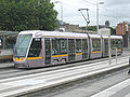 Luas @ Heuston.jpg