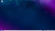 Lubuntu - Wikipedia