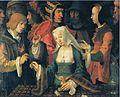 Lucas van Leyden - Kartenlegerin - 1200 dpi.jpg