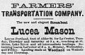 Lucea Mason ad St Helens Mist 04 May 1883.jpg