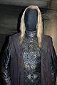 Lucius Malfoy Costume (7119175443).jpg