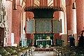 Ludgerikirche Norden Altar (29644255596).jpg