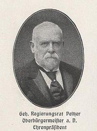 Ludwig Peltzer.jpg