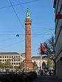 Ludwigs-saeule-2011-da-084.jpg