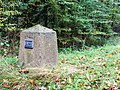 Ludwigslust Mecklenburg-Schweriner Halbmeilenobelisk-02.jpg