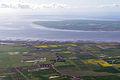 Luftaufnahmen Nordseekueste 2012-05-by-RaBoe-306.jpg