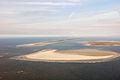 Luftaufnahmen Nordseekueste 2012-05-by-RaBoe-D50 089.jpg