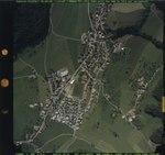 Luftbild Busswil TG 2008.tif