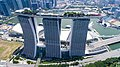 Luftbild Marina Bay Singapur (36365614580).jpg