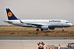 Lufthansa, D-AIWB, Airbus A320-214 (31397940738).jpg
