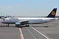 Lufthansa, D-AIZO, Airbus A320-214 (16455989362).jpg