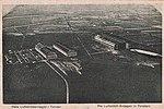 Luftschiffanlage Tondern 1918.jpg