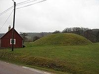 Lugnarohögen 2007 04 08a.JPG