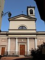 Luino - chiesa dei Santi Pietro e Paolo.jpg