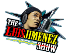 Luis Jimenez Logo13.png
