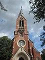 Lukaskirche Stuttgart 2019 003.jpg