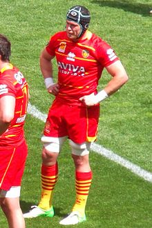 Description de l'image Luke Narraway USAP.JPG.