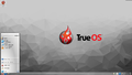 Lumina1.0.0-TrueOS.png